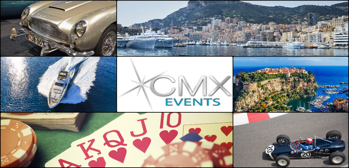 CMX-events_Virtual-Fam-Trip_Monaco.jpg