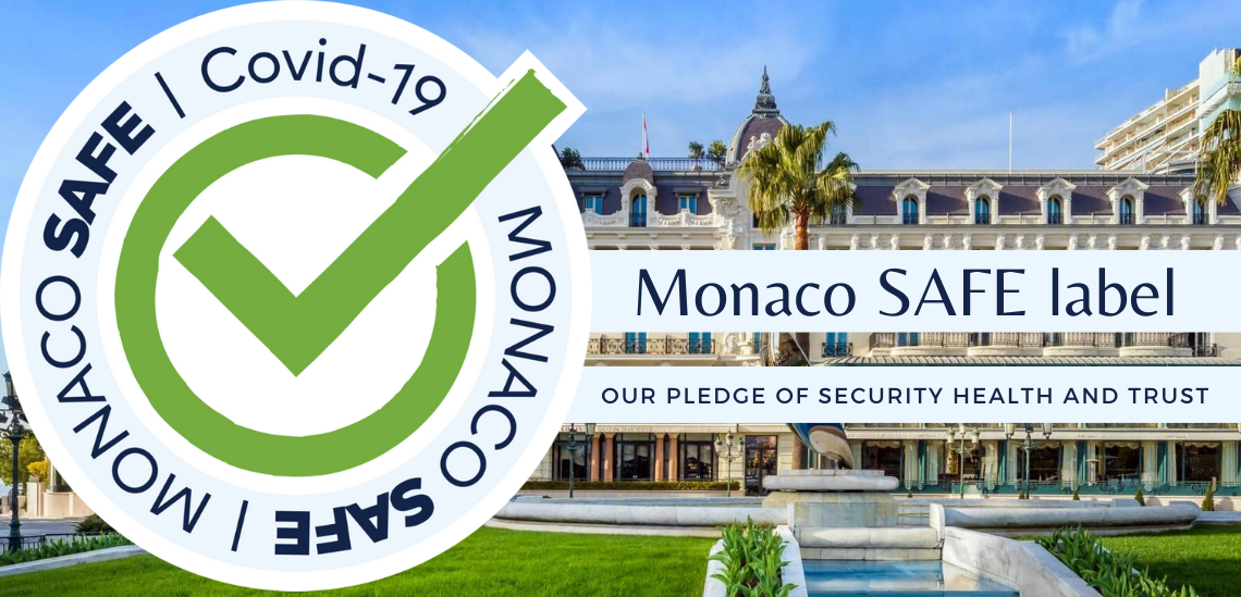 CMX_Events_Monaco-safe-label.jpg
