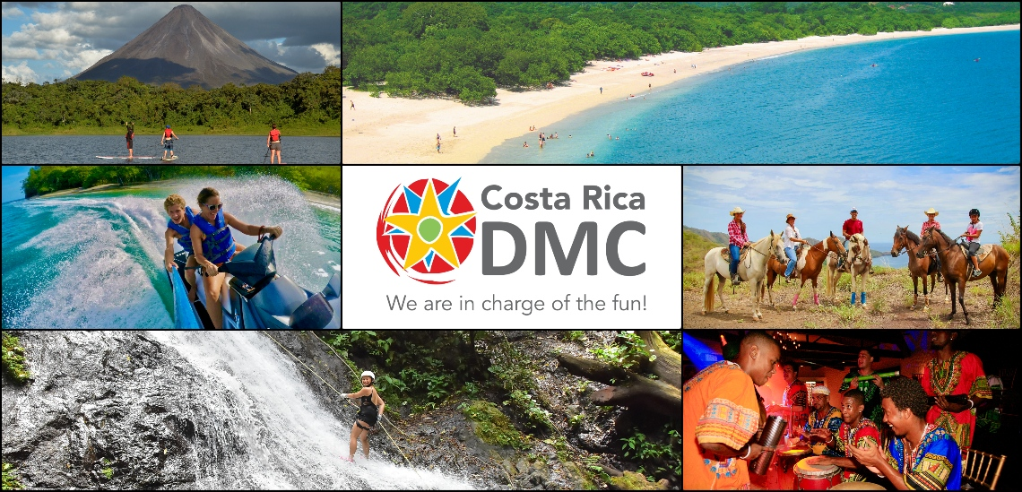 Costa-Rica-DMC_Launch.jpg