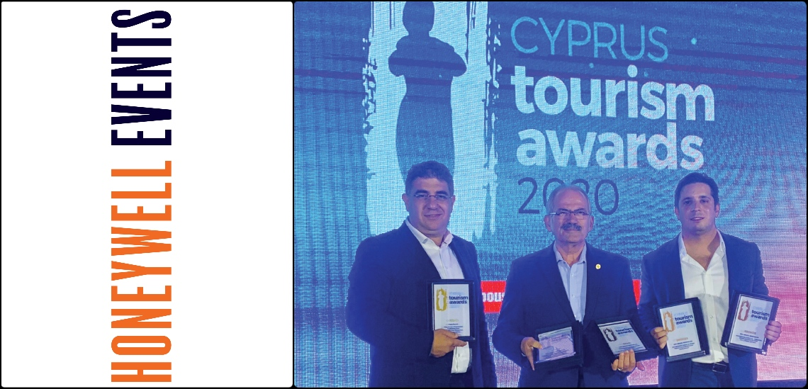 Honeywell_Cyprus-Tourism-Awards-2020.jpg